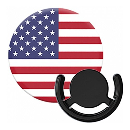 t-pop-american-flag-universal-t-pop-mount-expandable-phone-holder-kickstand