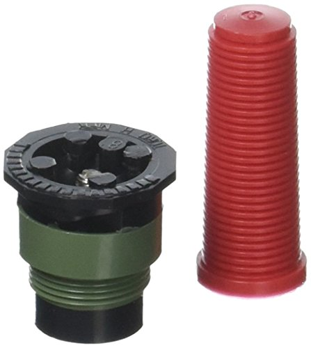(Toro 53860 570 MPR 180 Degree Nozzle with 8' Throw)