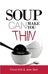 Soup Can Make You Thin