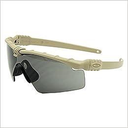 a5492c7940 ... Oakley SI Ballistic M Frame 3.0  Oakley ...