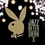 Playboy Jazz After Dark 2