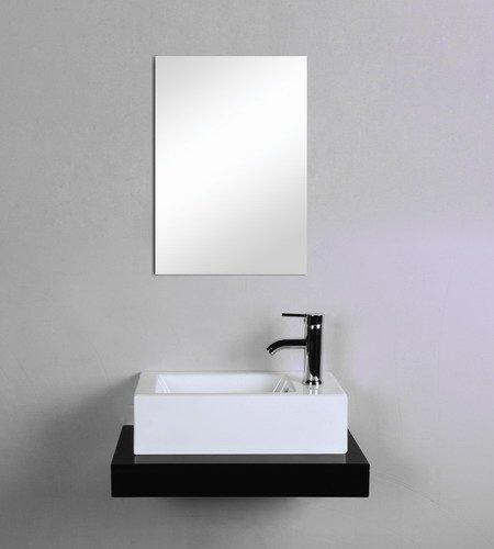 waschbecken f r wc m belideen. Black Bedroom Furniture Sets. Home Design Ideas