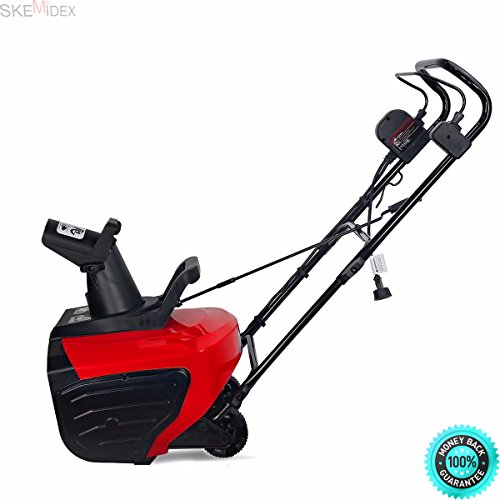 SKEMIDEX---Snow blowers Reviews Snow blowers Lowes Gas Snow