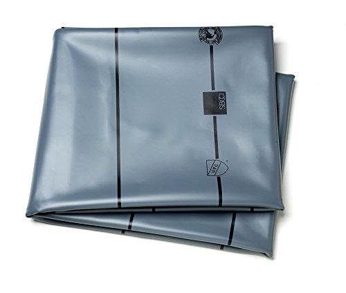 Shower Pan Liner - 1