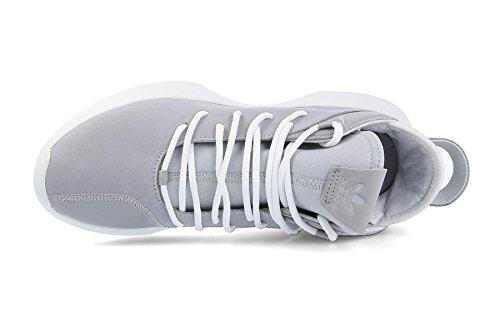 adidas Crazy 1 ADV, Scarpe da Fitness Uomo Grigio (Gridos / Ftwbla / Casbla)