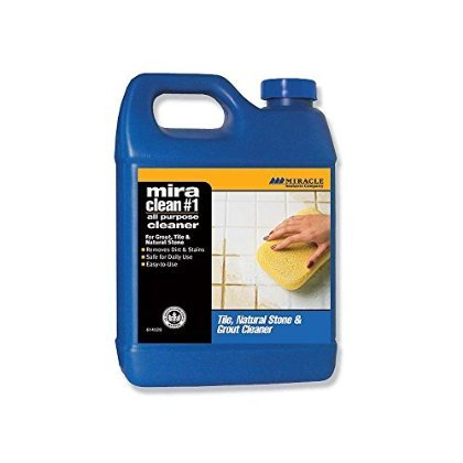miracle-sealants-mira-clean-now-called-tile-stone-cleaner-gallon-size