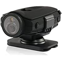 HD-96 2.0 LCD Screen HD Sports DV Digital Video Camera