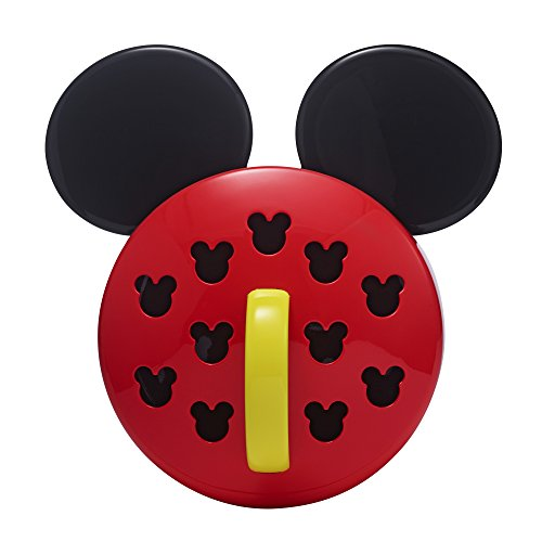 First Years Disney Storage Mickey
