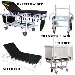 surge-overflow-beds-ep-cot-surge-sleep-cot-model-562488
