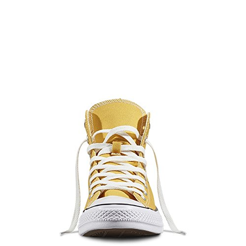 All Canvas Hi Orange Adulto Star solar Sneaker Converse Unisex Arancione – UPgffxn
