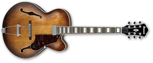 ibanez-artcore-af71f-hollowbody-electric-guitar-tobacco-brown