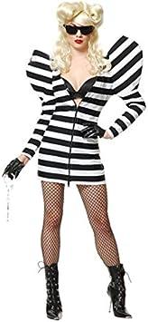 LAVINI COSPLAY-Europa y el nuevo disfraz de Halloween de ...