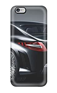 High Quality Car Vehicles Cars Other Case For Iphone 6 Plus / Perfect Case