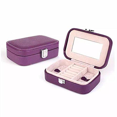 eyx-formula-new-fashion-pu-leather-jewelry-accessories-box-storage-casesportable-travel-case-mini-ma