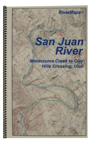 Guide to the San Juan River on virgin river, colorado map, fraser river, new mexico map, gunnison river, canadian river map, arkansas river, sevier river map, the missouri river map, dirty devil river, san juan mountains, blue river, monument valley map, platte river map, rio grande, colorado river, snake river map, green river, yampa river, glen canyon, flaming gorge reservoir, yellowstone national park map, lake powell, san lorenzo river map, rio blanco map, san bernard river map, nicaragua river map, verde river, the seine river map, san juan county, arizona map, usa river map, gila river, animas river, valley of the gods, arkansas river map, charleston sc river map, blue mesa reservoir, costa rica map, grand canyon map,