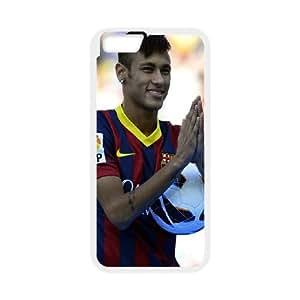 iPhone 6 4.7 Inch Phone Case Neymar KF6674578
