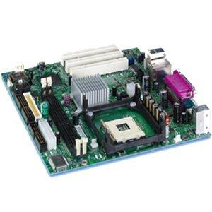 H6405 Dell System Board For Optiplex (Optiplex Gx270 Specifications)