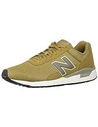 New Balance 005 V2 - Zapatillas para Hombre