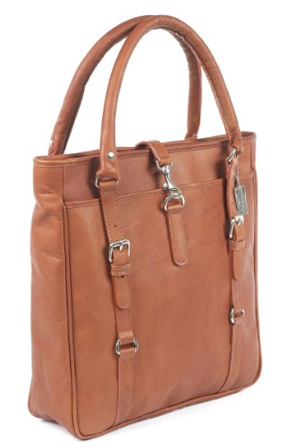 claire-chase-shoulder-tote-saddle-one-size