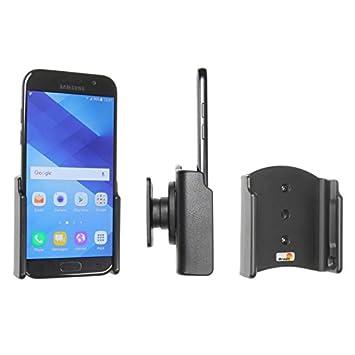 Brodit 511945 Coche - Soporte (Teléfono móvil/Smartphone, Coche ...