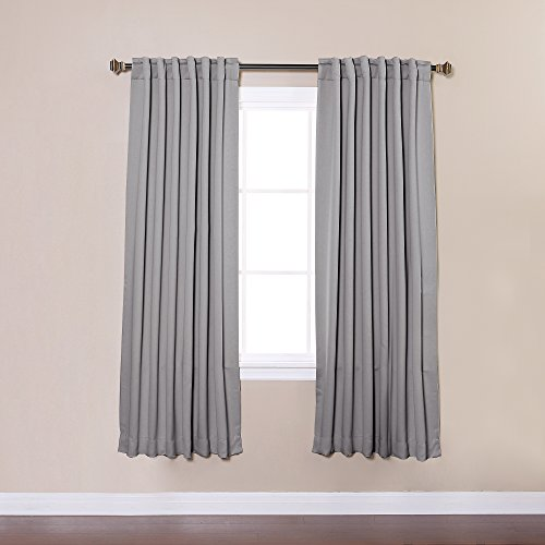 best-home-fashion-thermal-insulated-blackout-curtains-back-tab-rod-pocket-grey-52w-x-72l-set-of-2-pa