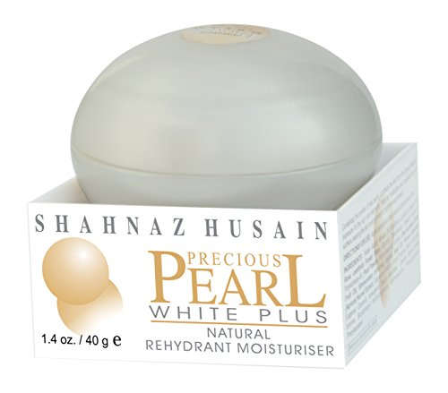 Shahnaz Husain Face Cream