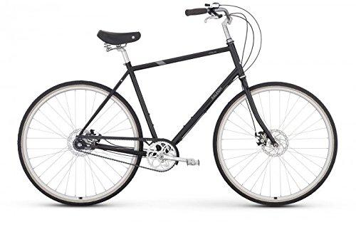 Raleigh Bikes Harlan City Bike