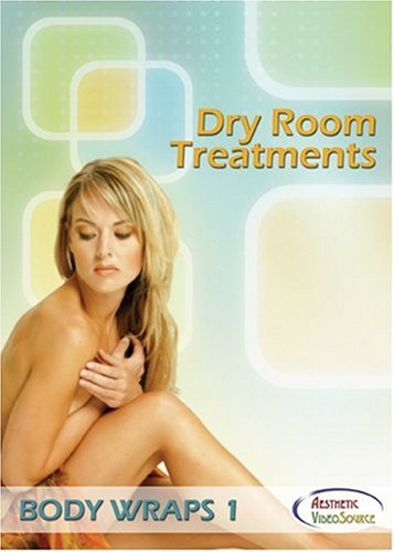 Dry Room Treatments: Body Wraps, Vol. 1