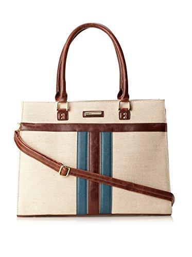 Isabella Fiore Designer Handbag - 3