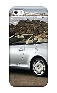 New Lexus Sc430 20 Tpu Case Cover, Anti-scratch AfOQxxZ20704OjwJG Phone Case For Iphone 5/5s