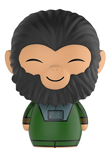 Funko Dorbz Planet of the Apes Cornelius Action Figure