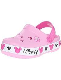 df1ce34fd9 Moda  Sandálias - Calçados na Amazon.com.br