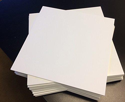 4 x 8 foam board - 5