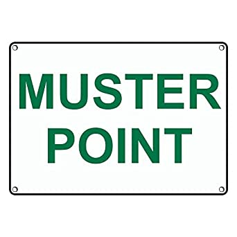 Pass Muster About English Idioms 10