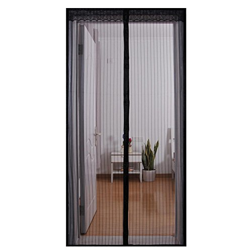 boieo-magnetic-screen-door-keep-air-fresh-against-bugs-and-mosquitoes-fits-doors-up-to-39-x-82-max