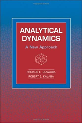 Download e book for kindle snail by peter williams amore gifting analytical dynamics a new approach by firdaus e udwadiarobert e kalaba pdf fandeluxe Choice Image
