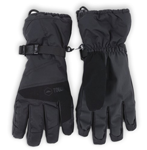 Womens Motorcycle Gloves Sale - 7