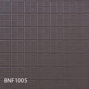 東リ 浴室用床シート バスナフローレ 182cm幅 3.5 mm厚 BNF1001~1006 (BNF1005)