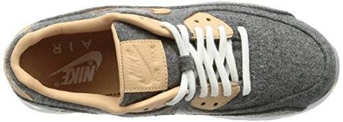 Tan Vachetta Grau 001 859522 Grey Damen Fitnessschuhe Cool White Nike SP0O8A7