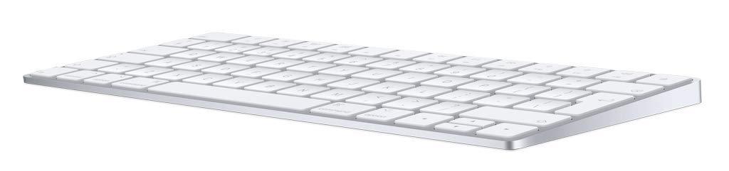 【限定品】 Apple Apple Magic Magic Keyboard Keyboard B016NY6K5K, 子供ドレス アリサナ:17a12d98 --- nicolasalvioli.com