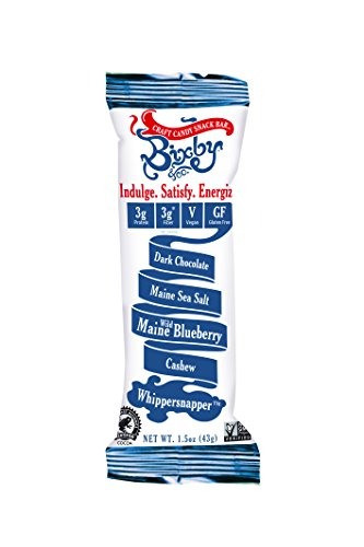 Bixby-Bar-Chocolate-Bar-Whippersnapper-15-Ounce-Pack-of-12