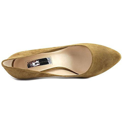 Womens Zitah Shoe Concepts Toffee Inc International ETqvWU0H