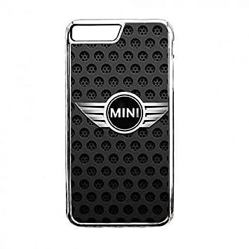 carcasa iphone 7 mini