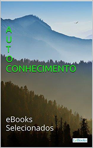 Autoconhecimento: eBooks selecionados