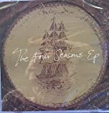 four seasons ep
