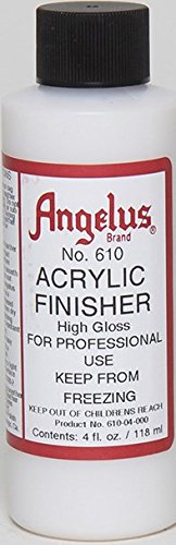 angelus-brand-acrylic-leather-paint-high-gloss-finisher-no-610-4oz