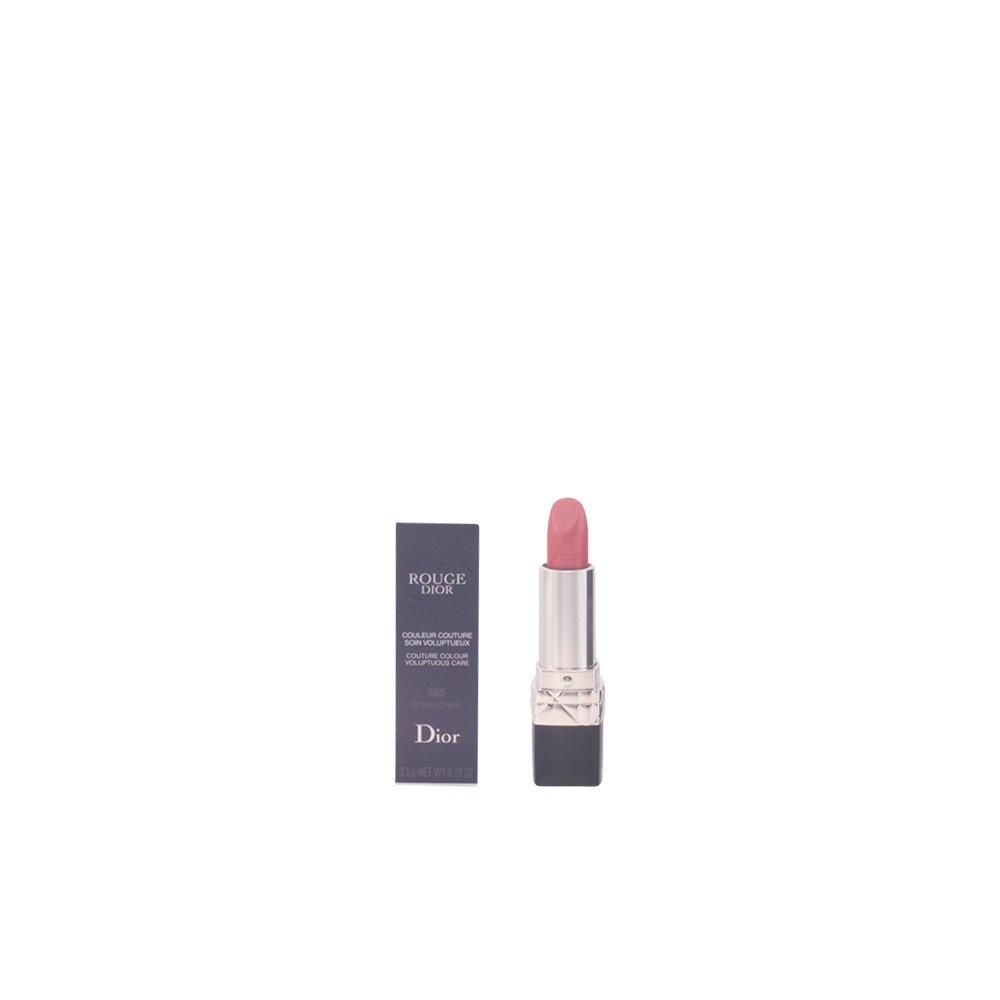 e1d3d586 ROUGE DIOR lipstick 365 rose songe 3.5 gr