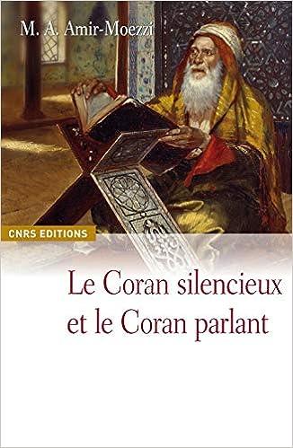 Le Coran des Historiens 41KvlSjOh%2BL._SX324_BO1,204,203,200_