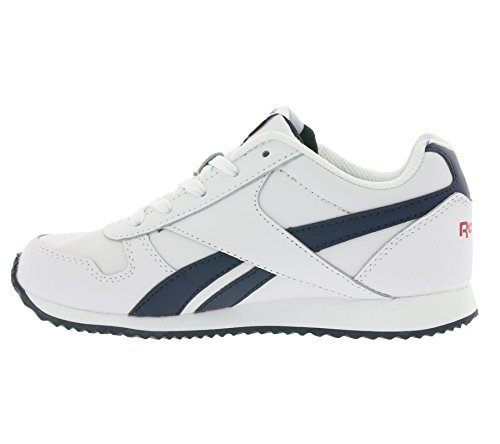 Reebok Royal Classic Jogger - Zapatillas infantil Weiß