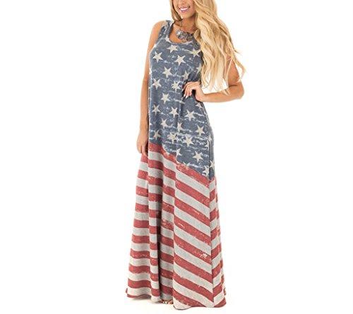 4th july dress - 8